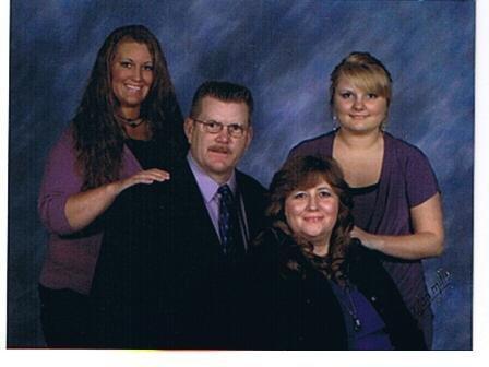 Greenup County High School Classmates