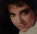 Kelly Scott class of '85
