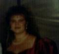 Carolyn Rochelle Hart '85