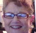 Kathy Nichols class of '61