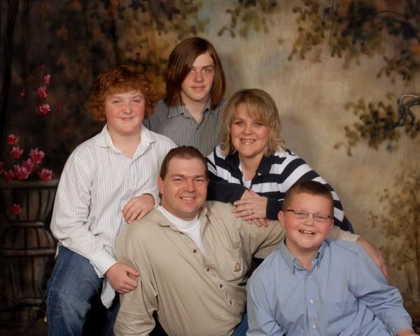 Magoffin County High School Classmates