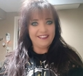 Elizabethton High School Profile Photos