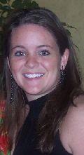 Elizabeth Lovell class of '04