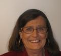 Janice Cawthon class of '63