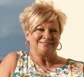 Janice Christy '77