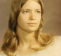 Joy Brooner class of '72