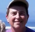 Debra Criner '78