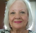 Brenda Chapman '64