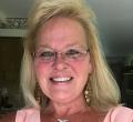 Kathy Christianson '81