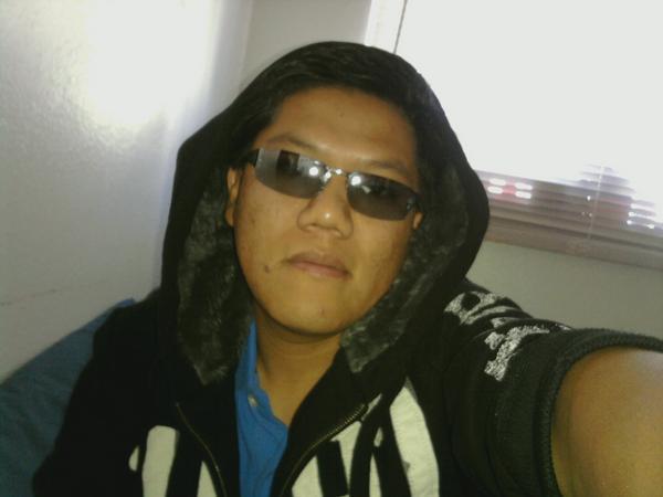 Montezuma-cortez High School Classmates