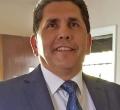 Ernest Montoya '78