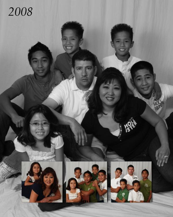 Waipahu High School Classmates