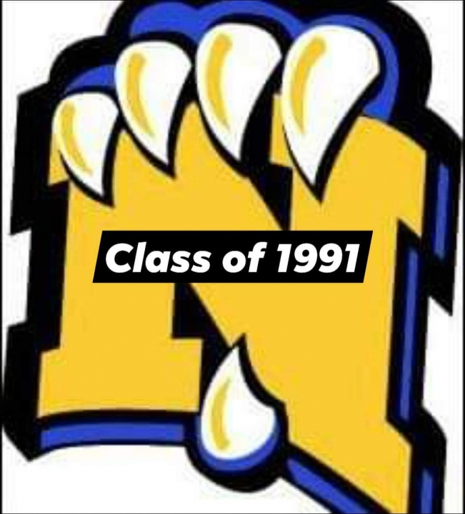 NHS CLASS OF 1991 30TH CLASS REUNION