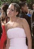 Amanda Blackwell class of '05