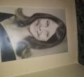 Judie Meek '70