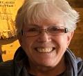 Gail Henderson class of '73