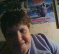 Waiakea High School Profile Photos