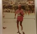 Alden Balalong class of '87