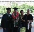 Mckinley High School Reunion Photos