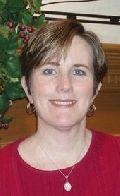 Laura Van Horn (Mckeane), class of 1982
