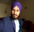Jaspreet Singh '10
