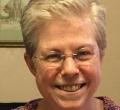 Sandra Schurman class of '69
