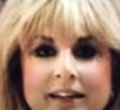 Sue Everett class of '68