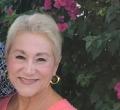 Nancy Narcisi class of '69