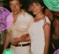 Caroline Cavener class of '68