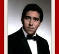 Alfredo Gomez class of '69