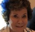 Gail Berhang '60