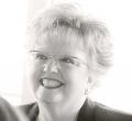Linda Frick class of '74