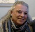 Cynthia Stover '68