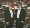 John Miscia class of '95