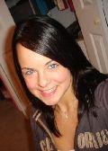 Sara Ferrante class of '06