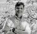 Glenn Janosky, class of 1989