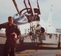 Michael Matheus class of '79