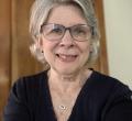 Eilene Mischel '67