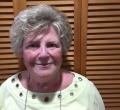 Linda Schlegel class of '61