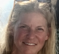 Ann Hensel class of '81