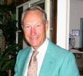 J Wayne Wrightstone class of '57