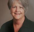 Deborah Merritt, class of 1971