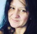 Brenda Brenda Ortiz  Munoz class of '92