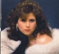 North Gwinnett High School Profile Photos