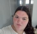 Erica Gladwell (Perez), class of 2010
