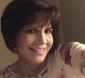 Kathy Vukas class of '67