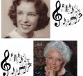 Patricia Ryan (Durbin), class of 1958
