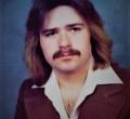 Monk Jenkins '79