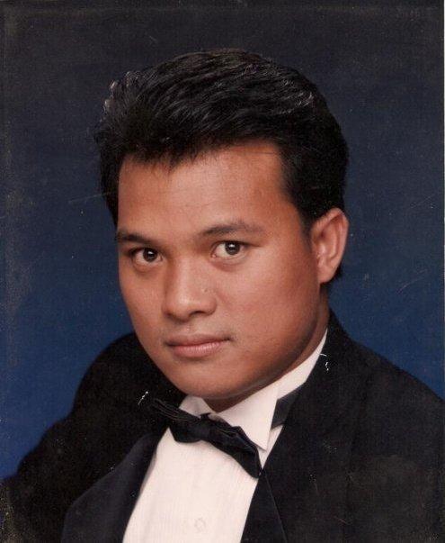 Papillion-la Vista South High School Classmates