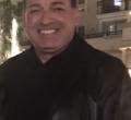 Juan Guzman, class of 1988